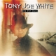 WHITE, TONY JOE-ONE HOT JULY