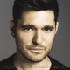 BUBLE, MICHAEL-NOBODY BUT ME -DELUXE-