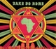 VARIOUS-TAKE US HOME: BOSTON ROOTS REGGAE FROM 1979-1988