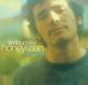 BUCKLEY, TIM-HONEYMAN -LIVE 1973-
