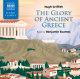 AUDIOBOOK-GLORY OF ANCIENT GREECE