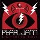 PEARL JAM-LIGHTNING BOLT -DIGI-