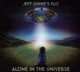 ELECTRIC LIGHT ORCHESTRA-ALONE IN THE.. -DELUXE-