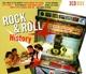 VARIOUS-ROCK & ROLL HISTORY