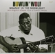 HOWLIN' WOLF-HOWLIN' WOLF/MOANIN' IN..