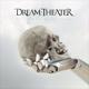DREAM THEATRE-DISTANCE OVER TIME -SPEC-