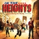 MUSICAL-IN THE HEIGHTS