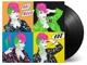 DOE MAAR-4US -HQ/INSERT/LP+CD-
