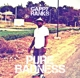 GAPPY RANKS-PURE BADNESS