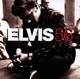 PRESLEY, ELVIS-ELVIS 56