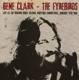 CLARK, GENE-LIVE AT THE ROCKING HORSE