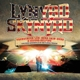 LYNYRD SKYNYRD-LIVE AT THE FLORIDA THEATRE