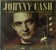 CASH, JOHNNY-COMPLETE SUN RELEASES AND COLUMBIA SINGLES 1955-62