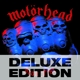 MOTORHEAD-IRON FIST -REMAST-