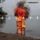 THERAPY?-CLEAVE