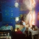 WEYES BLOOD-TITANIC RISING -COLOURED-