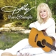 PARTON, DOLLY-PURE & SIMPLE