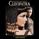 O.S.T.-CLEOPATRA