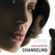 O.S.T.-CHANGELING