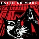 FAITH NO MORE-KING FOR A DAY -COLORED VINYL-