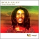 MARLEY, BOB-TRENCH TOWN ROCK