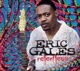 GALES, ERIC-RELENTLESS