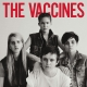 VACCINES-COME OF AGE