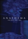ANATHEMA-FINE DAYS 1999 - 2004