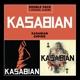 KASABIAN-KASABIAN/EMPIRE