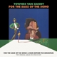 VAN ZANDT, TOWNES-FOR THE SAKE OF THE SONG /OUR MOTHER THE MOUN
