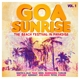 VARIOUS-GOA SUNRISE 1