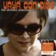 VAYA CON DIOS-ULTIMATE COLLEC COLLECTION-CD+DVD-