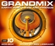 EARTH, WIND & FIRE-GRANDMIX - EARTH, WIND & F...