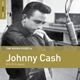 CASH, JOHNNY-ROUGH GUIDE TO JOHNNY CASH. BIRTH OF A LEGEND