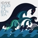 KEANE-UNDER THE IRON SEA -HQ-