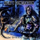 HEAVY GENERATION-SPIRIT LIVES ON