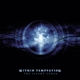 WITHIN TEMPTATION-SILENT FORCE -COLOURED-