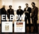 ELBOW-CAST OF THOUSANDS/LEADERS