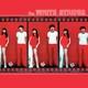 WHITE STRIPES-WHITE STRIPES -REISSUE-