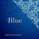 MOUNTAIN FAITH-BLUE
