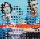 LAMB-WHAT SOUND