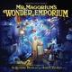 O.S.T.-MR. MAGORIUM'S WONDER EMP