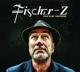 FISCHER-Z-THIS IS MY UNIVERSE