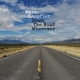 KNOPFLER, MARK-DOWN THE ROAD WHEREVER