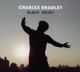 BRADLEY, CHARLES-BLACK VELVET -DIGI-