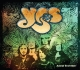 YES-ASTRAL TRAVELLER -DIGI-
