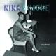 SIMONE, NINA-LITTLE GIRL BLUE -180GR-