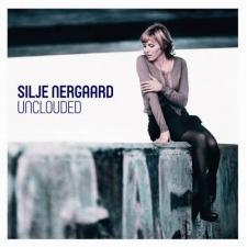 NERGAARD, SILJE-UNCLOUDED