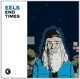 EELS-END TIMES
