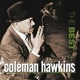 HAWKINS, COLEMAN-BEST OF